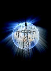 energy-407710_1280